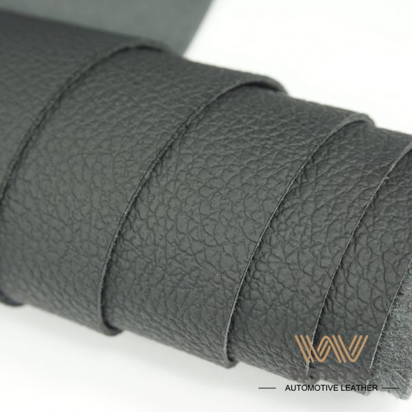 Faux Leather Fabric for Seat Covers 06