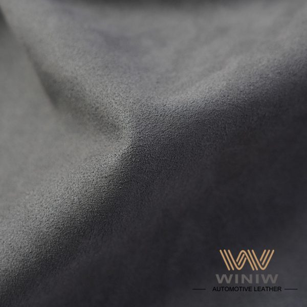 Best Faux Leather Fabric for Automotive