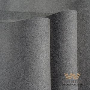 Alcantara Material for Car