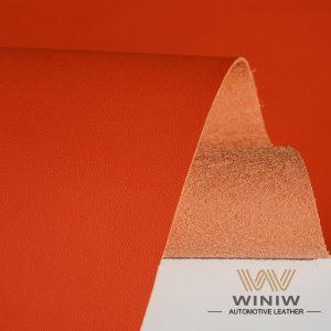 Automotive Interior Fabric 36