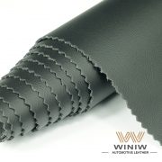 CarUpholstery Fabric