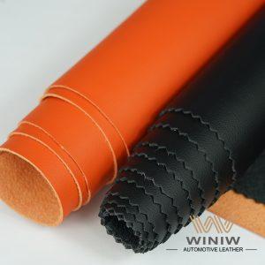 WINIW Automotive Leather SW Series 001