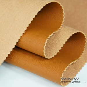 WINIW Automotive Leather YFJD Series 001