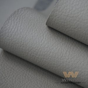 WINIW Automotive Leather ZC Series 001