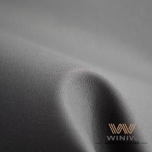 WINIW Automotive Leather ZZ Series 001