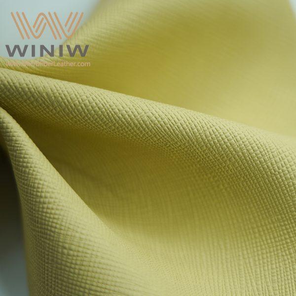 WINIW Automotive Leather BJ Series