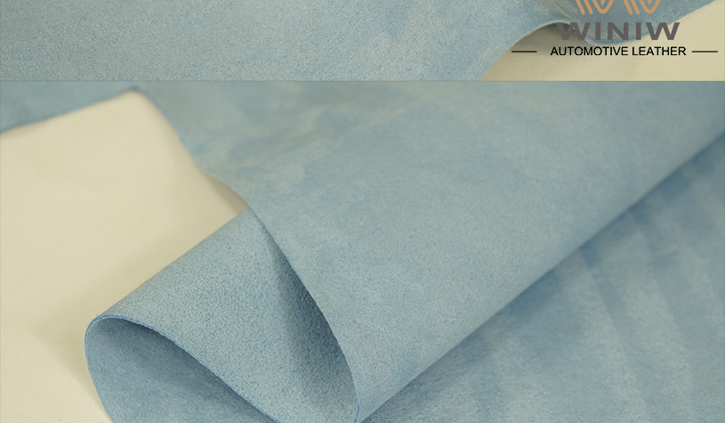 Alcantara Material For Auto