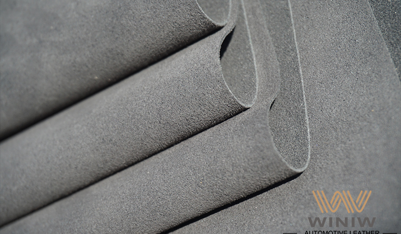 Car Headliner Fabric 04