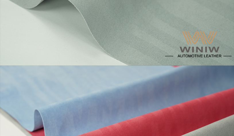 Car Headliner Fabric Supplier
