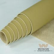 Automotive Interior Fabric