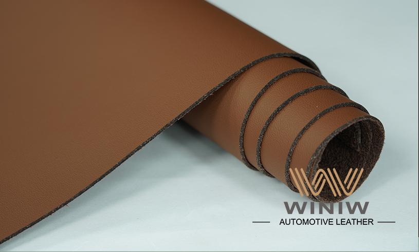 Automotive Vinyl Materia 03
