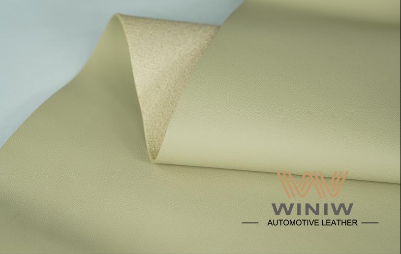 Automotive Vinyl Materia 06