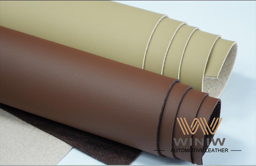 Automotive Vinyl Materia 07
