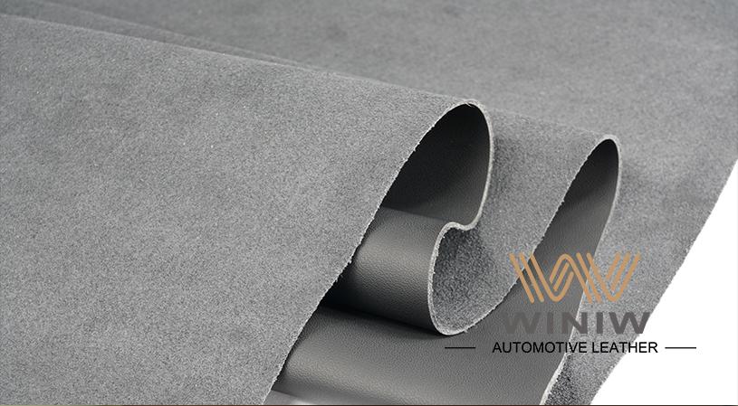 Automotive Vinyl Materia 09