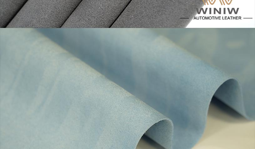 Car Interior Fabric 04