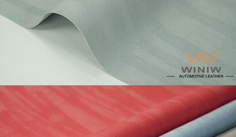 Car Interior Fabric 07