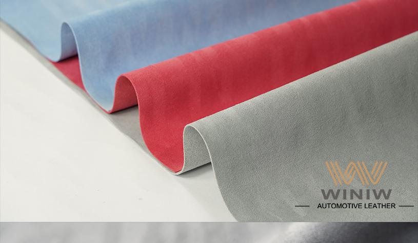 Car Interior Fabric 09