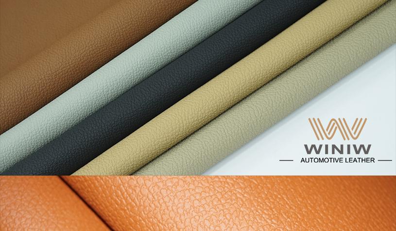 Car Seat Cover Material 10