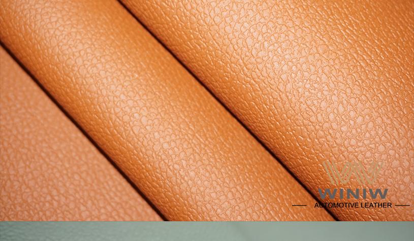 Car Seat Cover Material 11