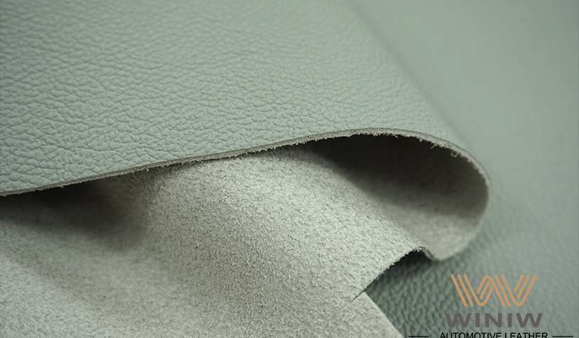 Car Seat Cover Material 12
