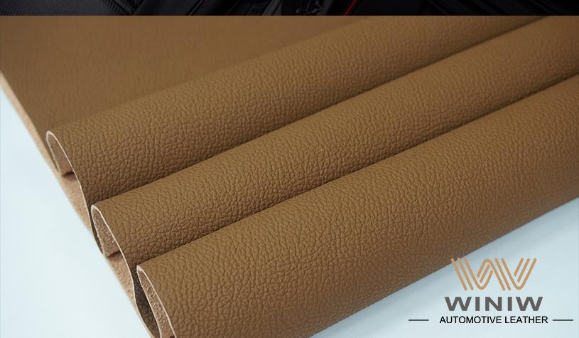 Car Seat Cover Material 03