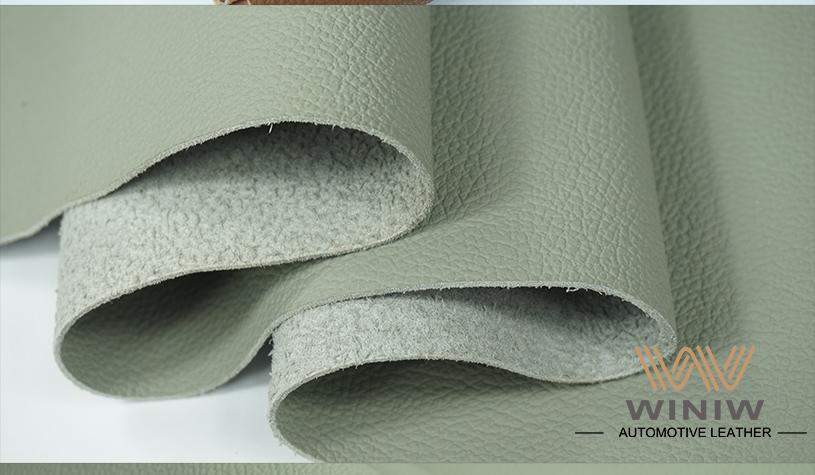 Car Seat Cover Material 04
