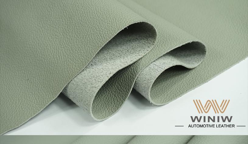 Car Seat Cover Material 05