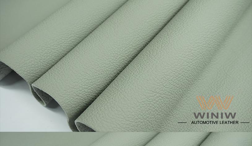 Car Seat Cover Material 06