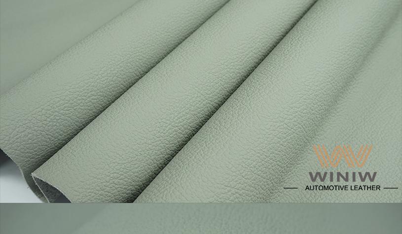 Car Seat Cover Material 07
