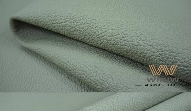 Car Seat Cover Material 08