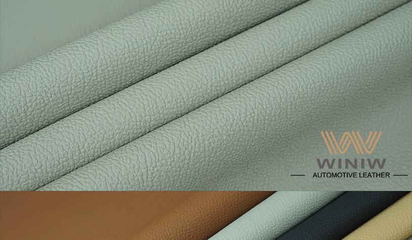 Car Seat Cover Material 09