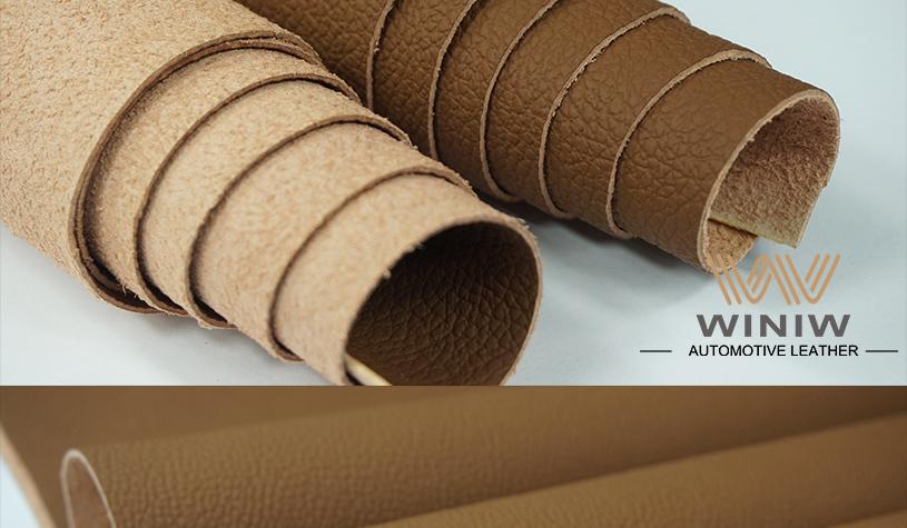Car Upholstery Fabric 10
