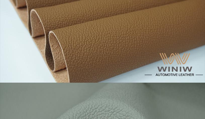 Car Upholstery Fabric 11