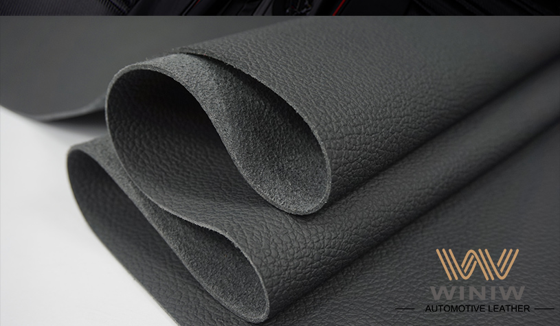 Car Upholstery Fabric 03