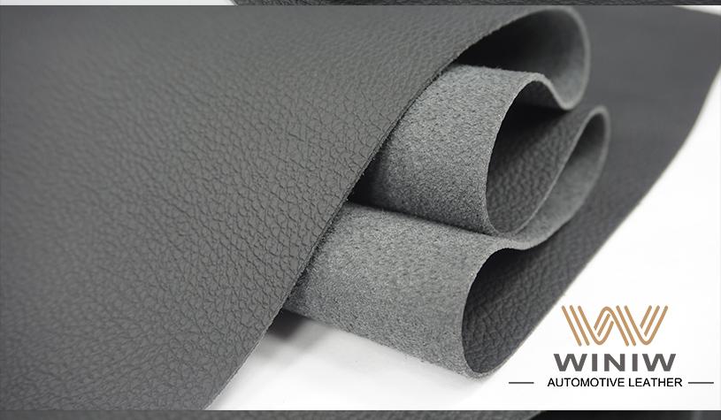 Car Upholstery Fabric 04