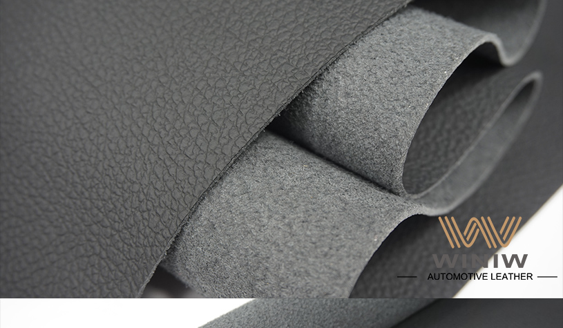 Car Upholstery Fabric 05