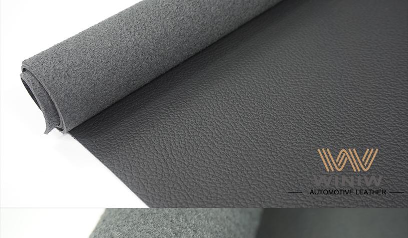 Car Upholstery Fabric 06