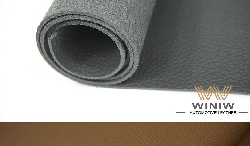 Car Upholstery Fabric 07