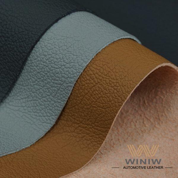 Vinyl Seat Cover Material 04