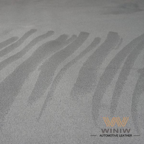 WINIW Alcantara Headliner Material