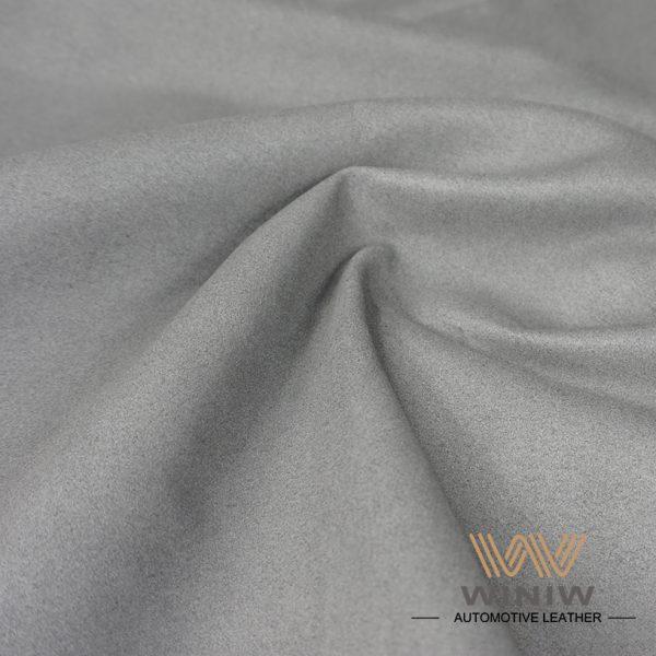 WINIW Car Headliner Fabric