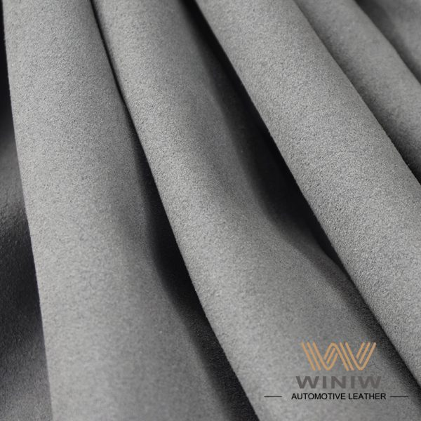 WINIW Car Interior Fabric