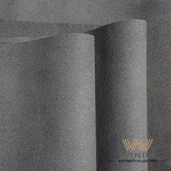 WINIW Alcantara Material for Car