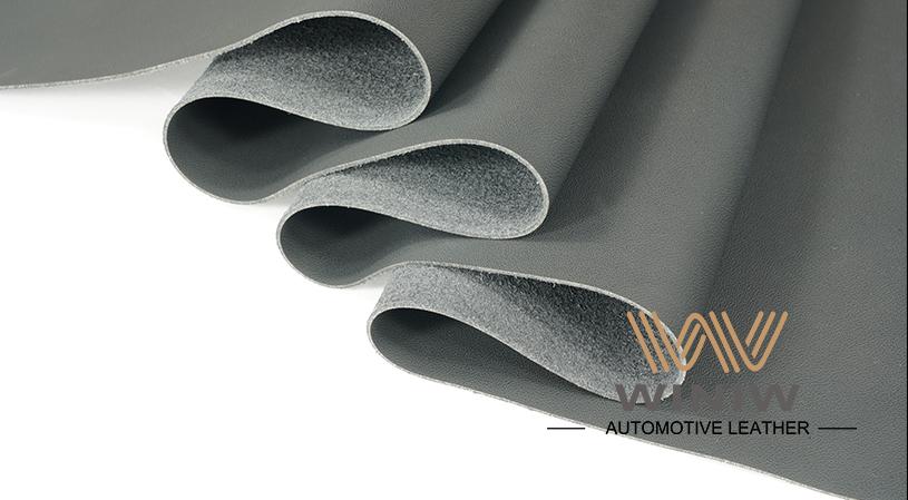 WINIW Automotive Leather MH Series 8