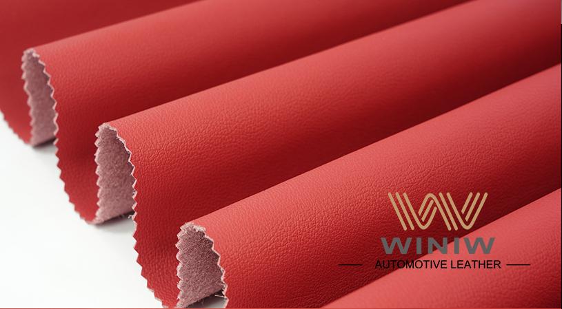 WINIW Automotive Leather MDS Series 07