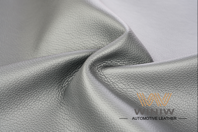 WINIW Automotive Leather YFCQ Series 02