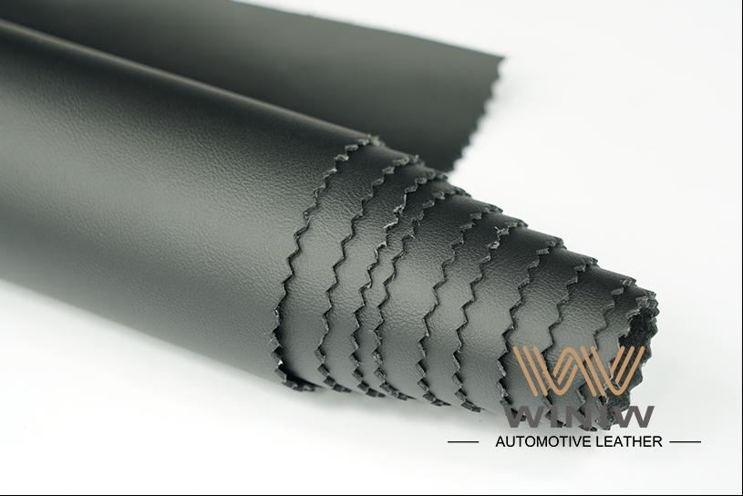 WINIW Automotive Leather SXDB Series _03