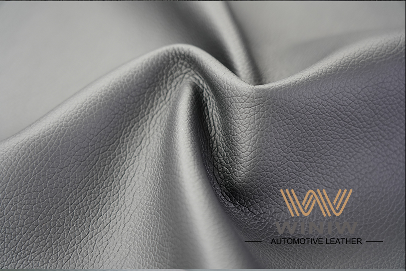 WINIW Automotive Leather YFCQ Series 03
