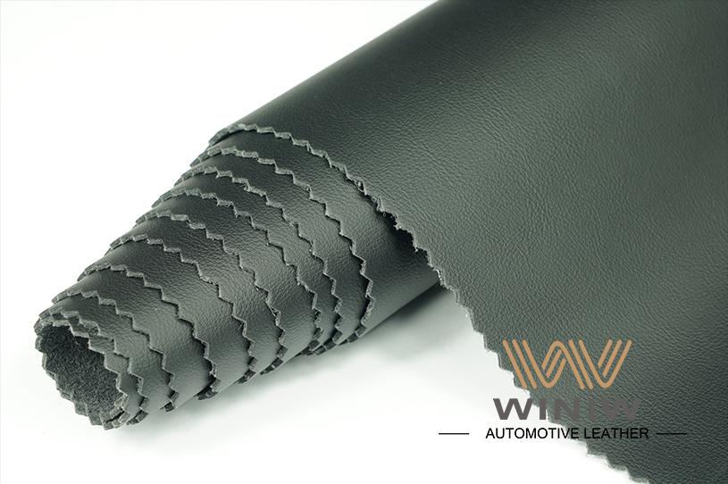 WINIW Automotive Leather SXDB Series_04
