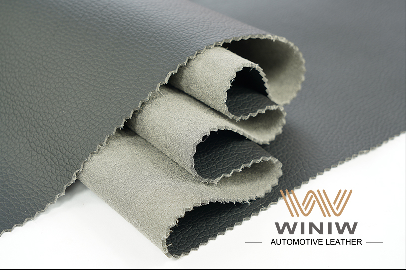 WINIW Automotive Leather YFCQ Series 04